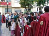 Semana Santa 2014. Jueves Santo_115