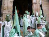 Semana Santa 2014. Jueves Santo_118
