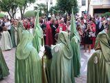 Semana Santa 2014. Jueves Santo_122