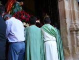 Semana Santa 2014. Jueves Santo_123
