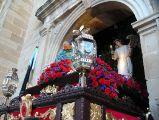 Semana Santa 2014. Jueves Santo_128