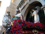 Semana Santa 2014. Jueves Santo_129
