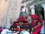 Semana Santa 2014. Jueves Santo_131