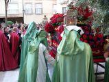 Semana Santa 2014. Jueves Santo_134