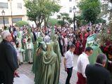 Semana Santa 2014. Jueves Santo_135
