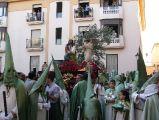 Semana Santa 2014. Jueves Santo_136