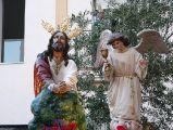 Semana Santa 2014. Jueves Santo_139