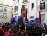 Semana Santa 2014. Jueves Santo_150