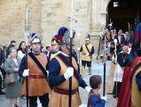Semana Santa 2014. Jueves Santo_155