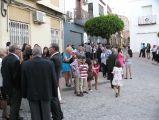 Semana Santa 2014. Jueves Santo_168