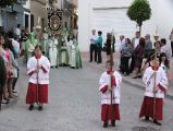 Semana Santa 2014. Jueves Santo_172