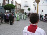 Semana Santa 2014. Jueves Santo_173