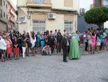 Semana Santa 2014. Jueves Santo_177