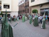 Semana Santa 2014. Jueves Santo_189