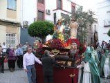 Semana Santa 2014. Jueves Santo_190