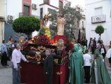 Semana Santa 2014. Jueves Santo_191