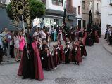 Semana Santa 2014. Jueves Santo_194