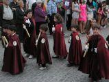 Semana Santa 2014. Jueves Santo_195