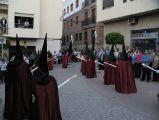 Semana Santa 2014. Jueves Santo_202