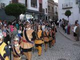 Semana Santa 2014. Jueves Santo_207