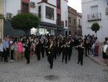 Semana Santa 2014. Jueves Santo_210