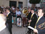 Semana Santa 2014. Jueves Santo_214