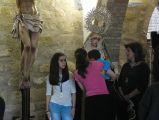 Semana Santa 2014. Lunes Santo_138