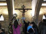 Semana Santa 2014. Lunes Santo_141