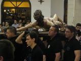 Semana Santa 2014. Lunes Santo_258