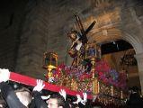 Semana Santa 2014. Viernes Santo. Jesús Nazareno_119