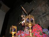 Semana Santa 2014. Viernes Santo. Jesús Nazareno_120