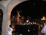Semana Santa 2014. Viernes Santo. Jesús Nazareno_154