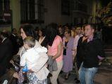 Semana Santa 2014. Viernes Santo. Jesús Nazareno_184