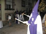 Semana Santa 2014. Viernes Santo. Jesús Nazareno_202