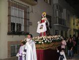 Semana Santa 2014. Viernes Santo. Jesús Nazareno_211