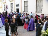 Semana Santa 2014. Viernes Santo. Santo entierro_240