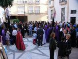 Semana Santa 2014. Viernes Santo. Santo entierro_242