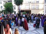 Semana Santa 2014. Viernes Santo. Santo entierro_243