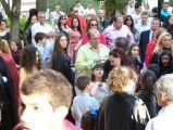 Semana Santa 2014. Viernes Santo. Santo entierro_245
