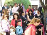 Semana Santa 2014. Viernes Santo. Santo entierro_246