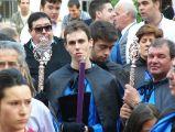 Semana Santa 2014. Viernes Santo. Santo entierro_259