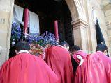 Semana Santa 2014. Viernes Santo. Santo entierro_261
