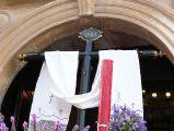 Semana Santa 2014. Viernes Santo. Santo entierro_272