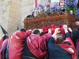 Semana Santa 2014. Viernes Santo. Santo entierro_273