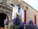 Semana Santa 2014. Viernes Santo. Santo entierro_279