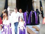 Semana Santa 2014. Viernes Santo. Santo entierro_280