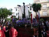 Semana Santa 2014. Viernes Santo. Santo entierro_286
