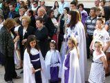 Semana Santa 2014. Viernes Santo. Santo entierro_288