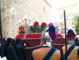Semana Santa 2014. Viernes Santo. Santo entierro_318