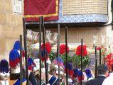 Semana Santa 2014. Viernes Santo. Santo entierro_332